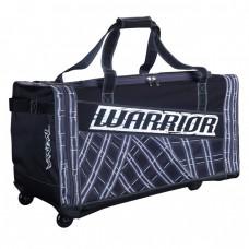 WARRIOR VANDAL сумка на колесах
